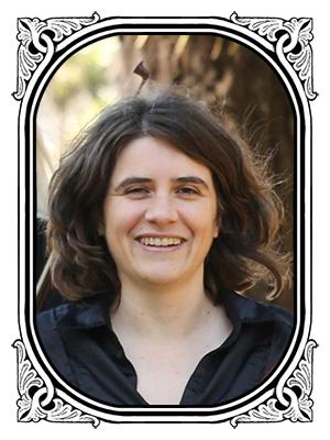 Jeana Melilli