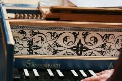 5.2017 artsy harpsichord upper manual shot